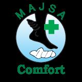 Majsai Cipőipari Szövetkezet Majsacipő MAJSA COMFORT